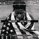 Long.Live.Asap (Deluxe Version)