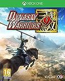 Dynasty Warriors 9 - Xbox One [Edizione: Regno Unito]