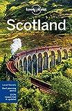 Scotland . Volume 9 [Lingua Inglese]