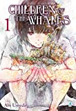 Children of the whales: 1