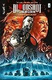 Bloodshot reborn: 3