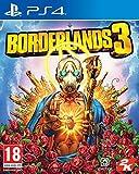 Giochi per Console T2 Take Two Interactive Borderlands 3
