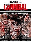 The real cannibal. La vera storia dei più grandi cannibali e mostri a fumetti: 3