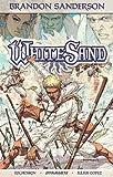 White Sand, Volume 1 (Softcover)