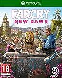 Far Cry New Dawn - uncut Edition (Deutsche Verpackung)
