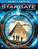 Stargate 20Th Anniversary [Edizione: Stati Uniti]