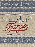 Fargo St.1 (Box 4 Dv)