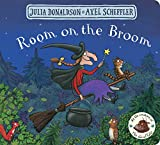 Room on the Broom on Amazon
