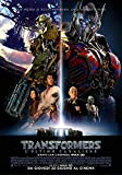 Transformers: L'Ultimo Cavaliere (Rental)