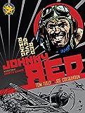 Johnny Red - Red Devil Rising (Vol. 2)
