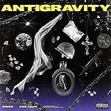 Antigravity [Explicit]