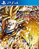 DragonBall Fighter Z