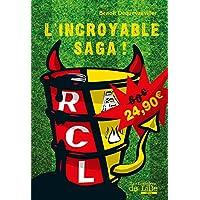 RCL, l'incroyable saga