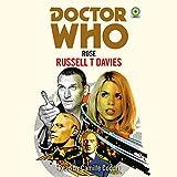 Doctor Who: Rose: 9th Doctor Novelisation
