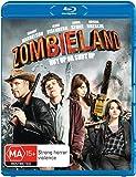 Zombieland [Edizione: Australia]