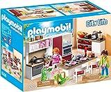 Playmobil City Life 9269 Niño/niña kit de figura de juguete para niños - kits de figuras de juguete para niños (Niño/niña, Multicolor)