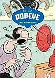 Popeye 2: Well Blow Me Down!