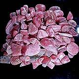 251CTS. Lotto all ingrosso mix Rodocrosite naturale cabochon pietra preziosa