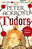 A History of England Volume 2: Tudors [Lingua inglese]