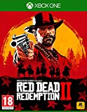 Red Dead Redemption 2 (Xbox One) (New)