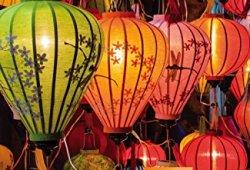 Sureste asiático para mochileros 4_12. Vietnam (Lonely Planet-Guías de país) libros de leer gratis