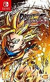 Dragon Ball FighterZ - Nintendo Switch [Edizione: Spagna]