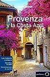 Provenza y la Costa Azul 3: 1 (Guías de Región Lonely Planet)