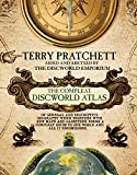 The Discworld Atlas [Lingua inglese]