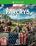 Far Cry 5 - Edición Limited (Edición...