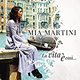La Vita E' Cosi'... (Best Of | Lp In Pasta Colorata) [2 LP]
