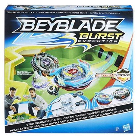 Beyblade-Figurine-Set-de-Combat-Tempete-de-Cristal-E0722