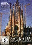 Sagrada (OmU) [Alemania] [DVD]