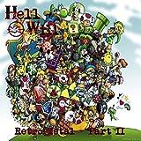 Super Mario Land 2 - 6 Golden Coins - Ending Theme