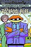 Rockpool Files