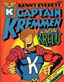 Captain Kremmen and the Krells
