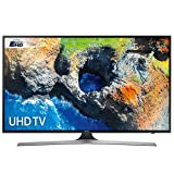 Samsung UE50MU6120KXXU UHD TV