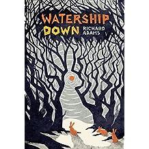 Watership Down - Nouvelle édition française