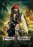 Pirates of the Caribbean - Fremde Gezeiten (Teil 4)