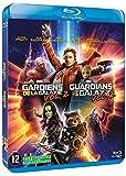 Les Gardiens de la Galaxie Vol. 2 [Blu-ray] [Import italien]