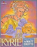 Kyrie #7