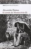 El conde de Montecristo (2 vols.) (Akal Clásicos de la Literatura)