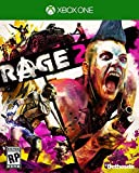 Rage 2 - Xbox One Standard Edition