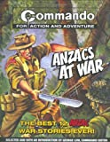 Commando: Anzacs at War
