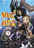 Made in abyss: 1