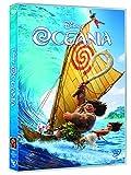 Oceania (DVD)