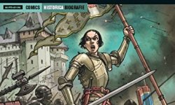 scaricare Giovanna d'Arco: 13 PDF Ebook