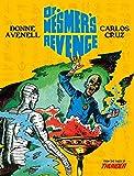Dr Mesmer's Revenge