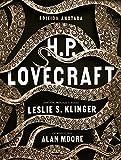 H.P.Lovecraft anotado (Grandes Libros)