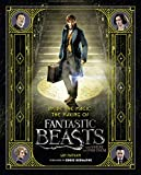 Inside the Magic: The Making of Fantastic Beasts and Where to Find Them (English Edition)