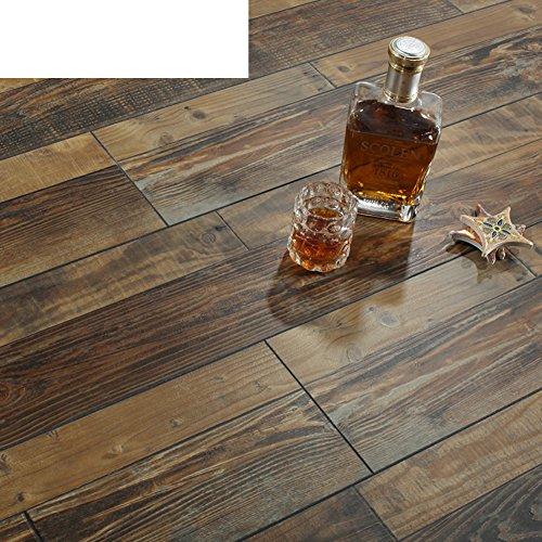 Piano/retro,[europa del nord],impermeabile],pavimenti in legno per uso domestico/parquet in...
